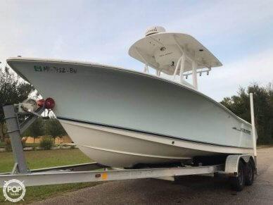 Sea Hunt 21, 21', for sale - $49,900