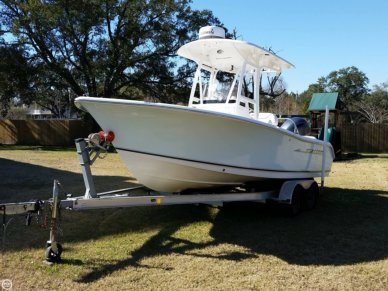 Sea Hunt 211 Ultra, 21', for sale - $49,900