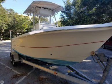 Sea Fox 230, 23', for sale - $18,500