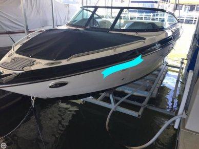 Monterey 204 FSX, 22', for sale - $32,300