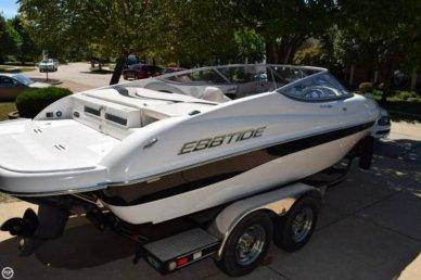 Ebbtide 214SE, 22', for sale - $26,500