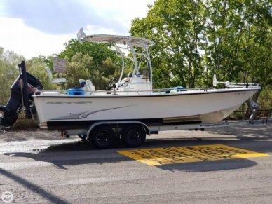 Kenner 23V, 23', for sale - $32,300