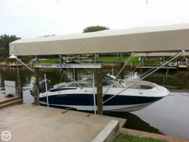 Southwind 2600 SD, 27', for sale - $66,700