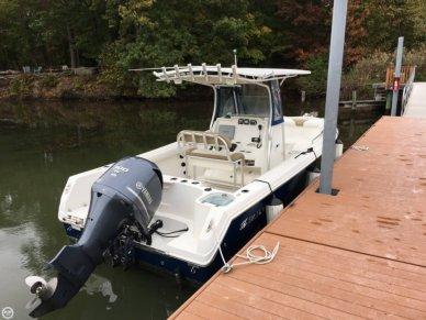 Sailfish 240, 23', for sale - $75,600