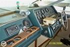 1986 Sea Ray 300 Sundancer - #2