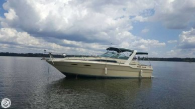 Sea Ray 300 Sundancer, 300, for sale - $17,500