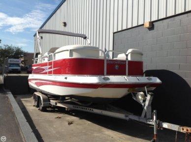 Southwind 201 L, 20', for sale - $19,500