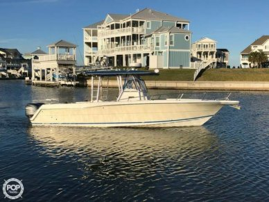 Stamas 310 Tarpon, 32', for sale - $70,600