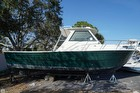 1987 Spencer 28 Pilothouse - #2