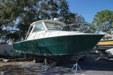 Spencer 28 Pilothouse, 28', for sale - $20,995