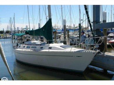 Nassau 42, 41', for sale - $96,000