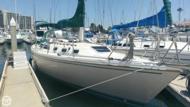 Catalina 34, 34', for sale - $35,900