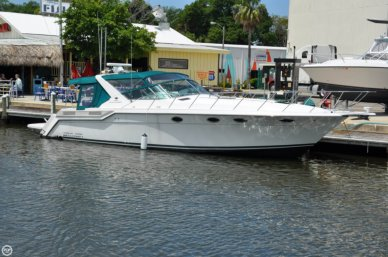 Wellcraft 43 Portofino, 51', for sale - $215,000