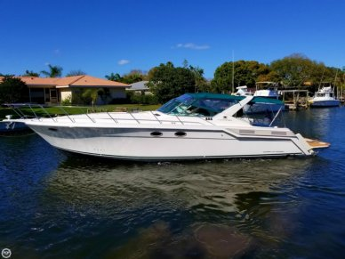 Wellcraft 43 Portofino, 51', for sale - $199,000