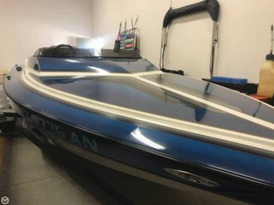Cole Boats Super Sport, 20', for sale - $19,500