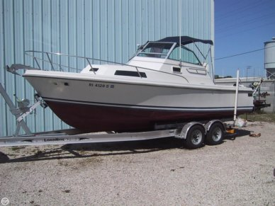 Hinterhoeller 24 Limestone, 24', for sale - $20,000