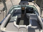2010 MB Sports F21 Tomcat,