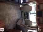 Leather Driver & Passenger Seats