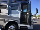2008 Georgie Boy Cruise Master Series 3740 FWS Workhorse 37 - #2