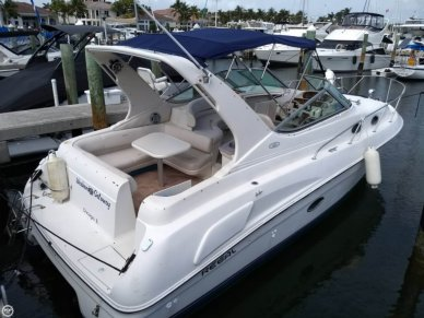Regal 292 Commodore, 29', for sale - $22,500