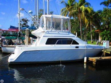 Mainship 31 Sedan Bridge, 33', for sale - $30,000