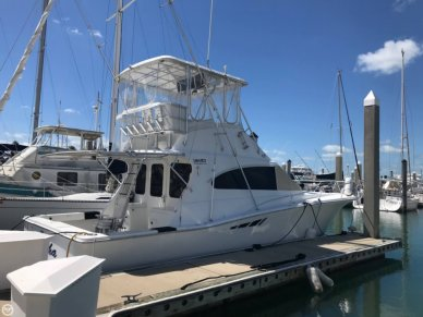 Luhrs 380 Tournament, 380, for sale - $99,000
