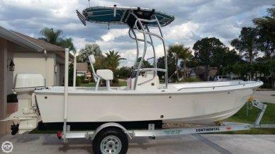 Aquasport 175 Osprey, 17', for sale - $12,700
