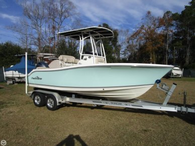 Nautic Star 2102 Legacy, 20', for sale - $44,800