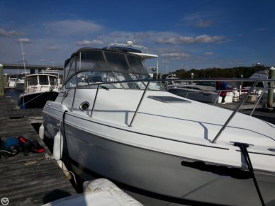 Wellcraft 2800 Martinique, 28', for sale - $22,500