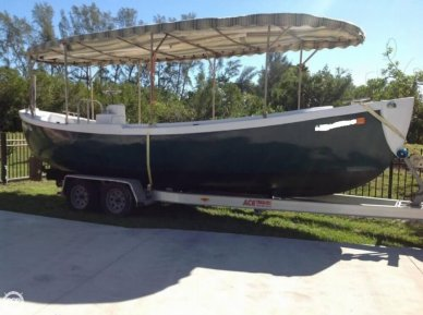 Uniflite 26, 26', for sale - $17,500