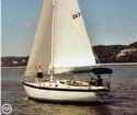1980 Endeavor 37 - #2