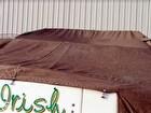 2004 Rinker 270 Fiesta Vee - #5