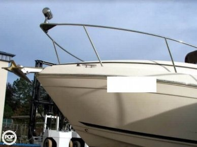 Rinker 270 Fiesta Vee, 270, for sale - $25,700