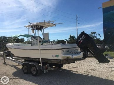 Mojito 230X, 23', for sale - $23,500