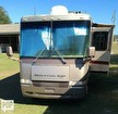 2002 Mountain Aire 3778 - #2