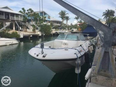 Hurricane 260 SD, 26', for sale - $33,000