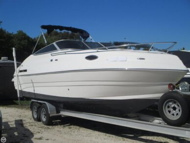 Mariah SC23, 23', for sale - $17,500