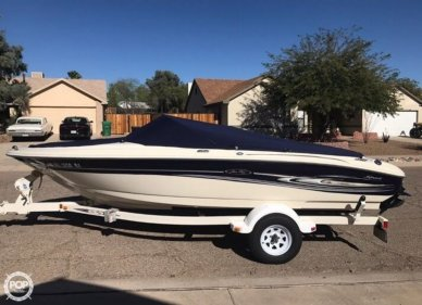 Sea Ray 180 Sport, 18', for sale - $15,500