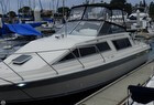 Beautiful Cabin Cruiser