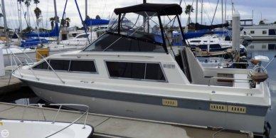 Silverton 29 Sports Cruiser, 29', for sale - $26,000