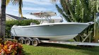 2007 Sailfish 2660 CC - #2