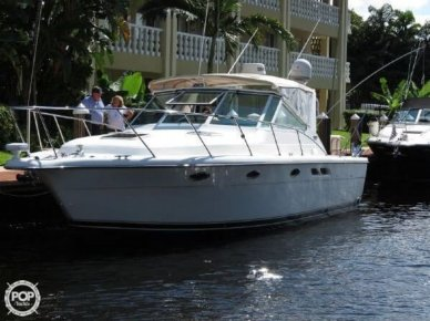 Tiara 31, 31', for sale - $88,895