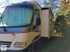 1997 Holiday Rambler Endeavor 35WGS - #2