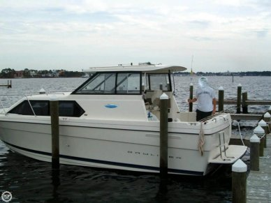 Bayliner 289 classic, 28', for sale - $22,500