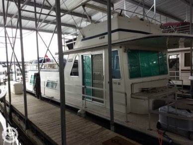 Gibson 42, 42', for sale - $55,600