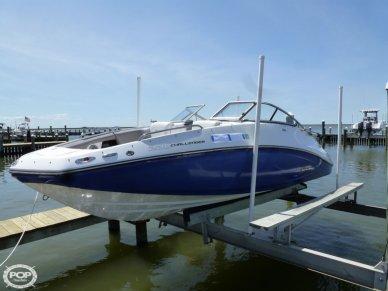 Sea-Doo 230 SE Challenger, 23', for sale - $28,900