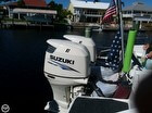 2008 Sea Fox 256 CC - #5