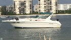 1994 Sea Ray 330 Sundancer - #5
