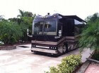 2004 Prevost Country Coach XLII - #5