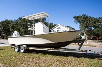 Sea Ox 23 Center Console, 26', for sale - $30,900